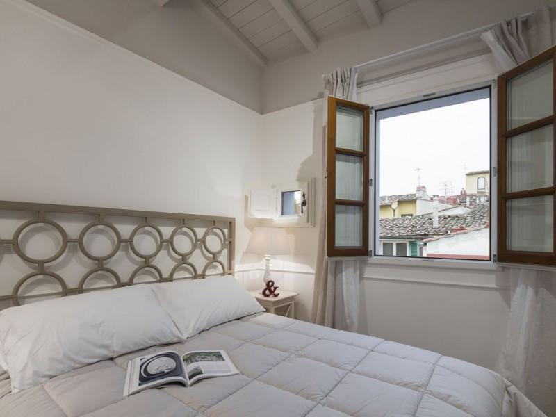 Affitto  Appartamento in  Firenze  Sant'Ambrogio