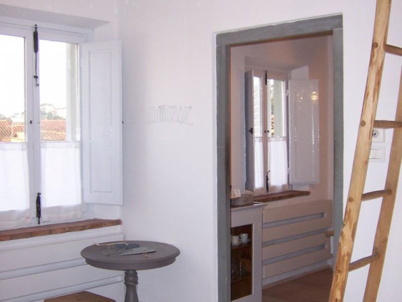 Vendita  Appartamento in  Firenze  Santa Croce