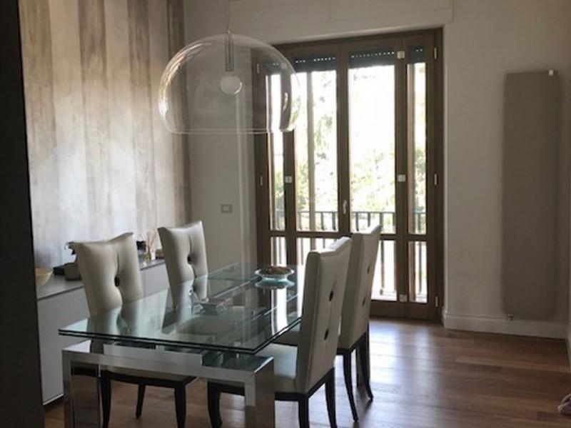 Vendita  Appartamento in  Firenze  Comunale