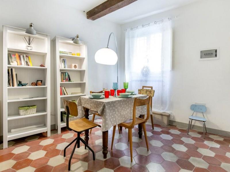 Vendita  Appartamento in  Firenze  Sant Ambrogio