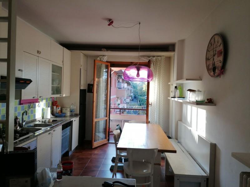 Vendita  Appartamento in  Firenze  firenze sud