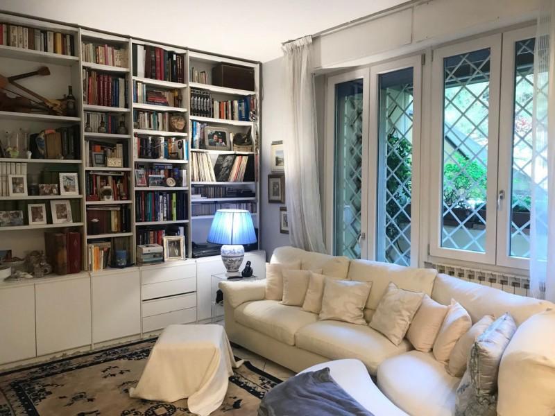 Vendita  Appartamento in  Firenze  San Jacopino