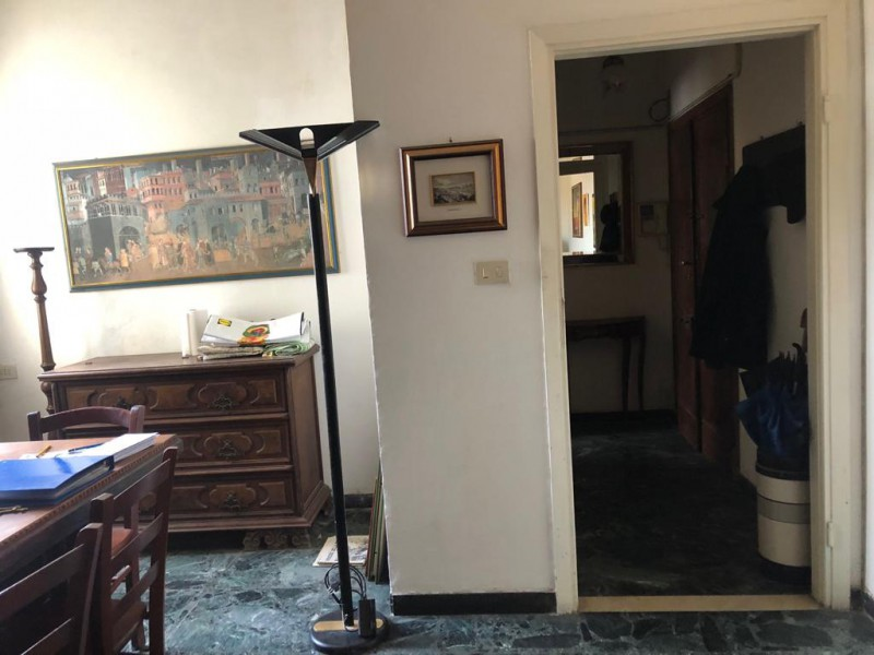 Vendita  Appartamento in  Firenze  Santa Maria Novella