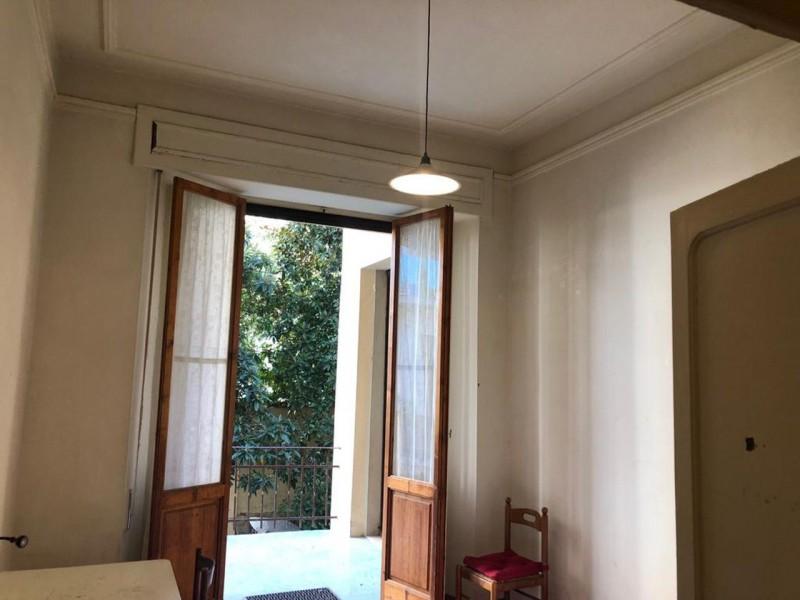 Vendita  Appartamento in  Firenze  Piazza Vittoria