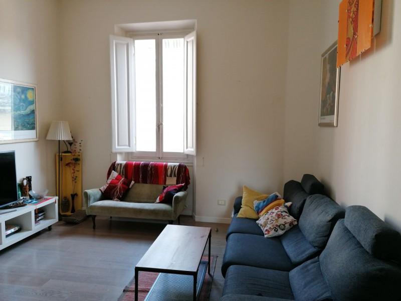 Sale  Apartment in  Firenze