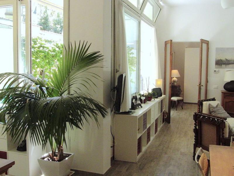 Affitto  Appartamento in  Firenze  Statuto