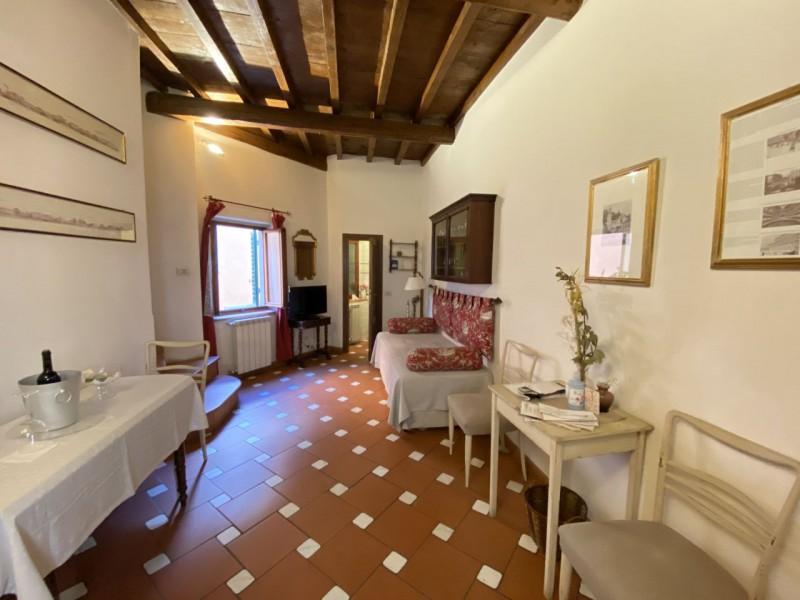 Affitto  Appartamento in  Firenze  Piazza Della Passera
