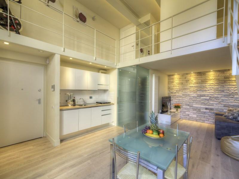 Affitto  Appartamento in  Firenze  Ponte al Pino