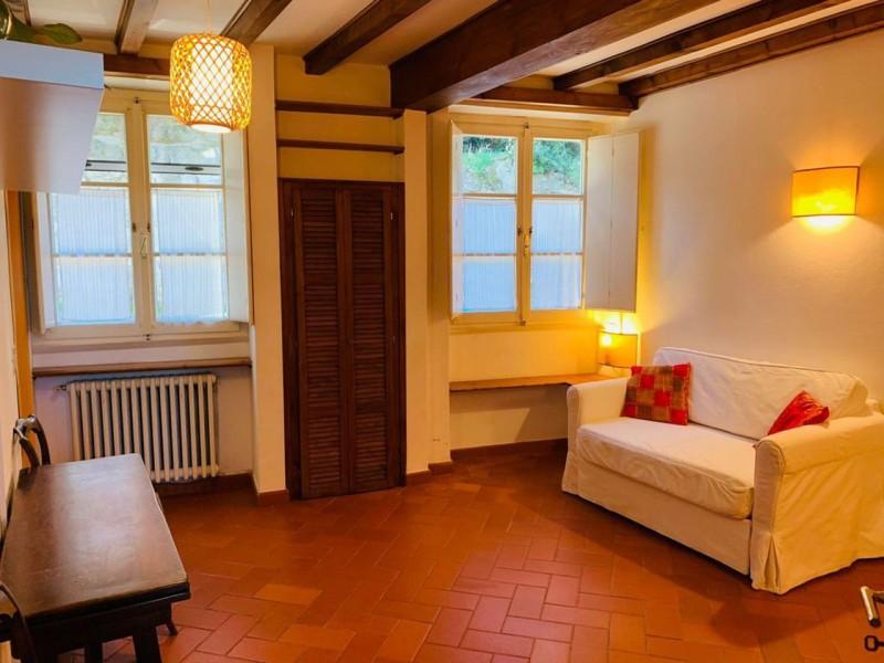 Rent  Apartment in  Fiesole  Fiesole
