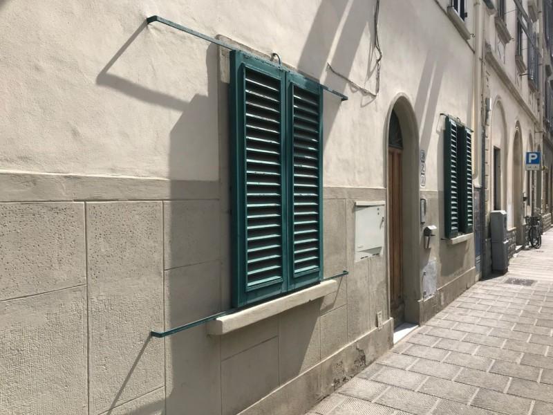 Sale  Apartment in  Firenze  Cure