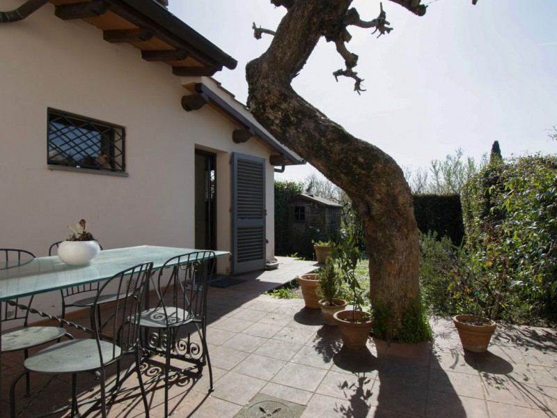 Sale  Terraced House in  Firenze  Benedetto Fortini