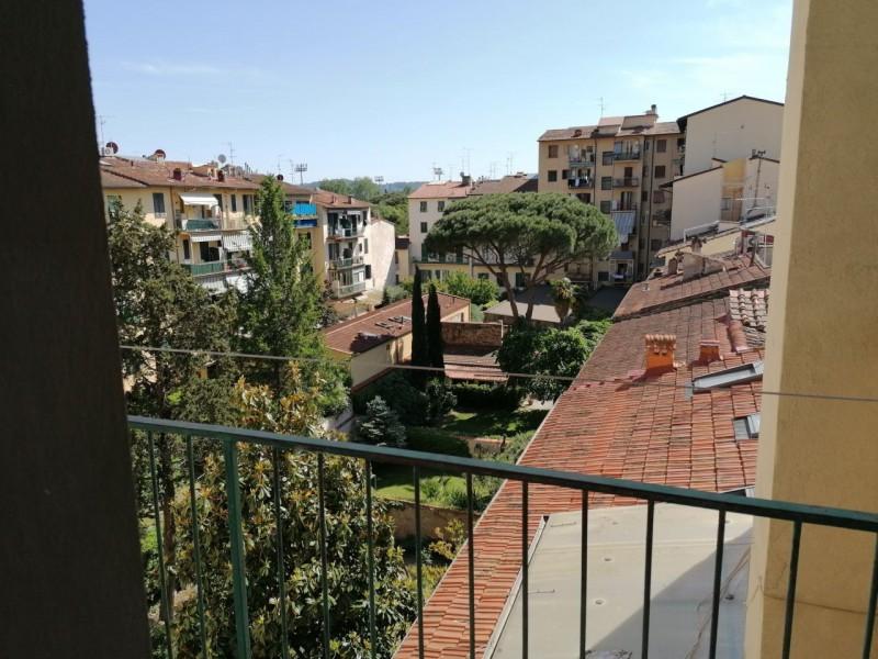 Sale  Apartment in  Firenze  Campo di Marte