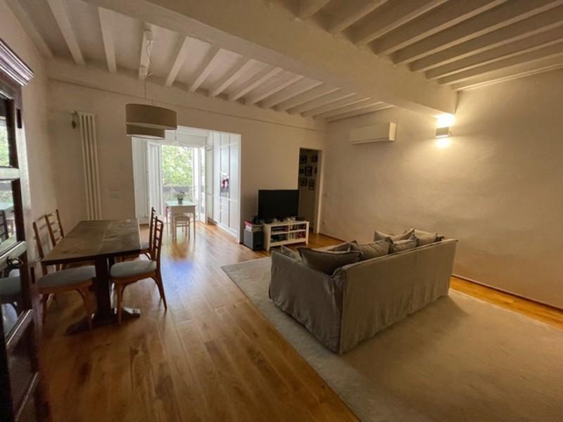 Vendita  Appartamento in  Firenze  Piazza del Carmine