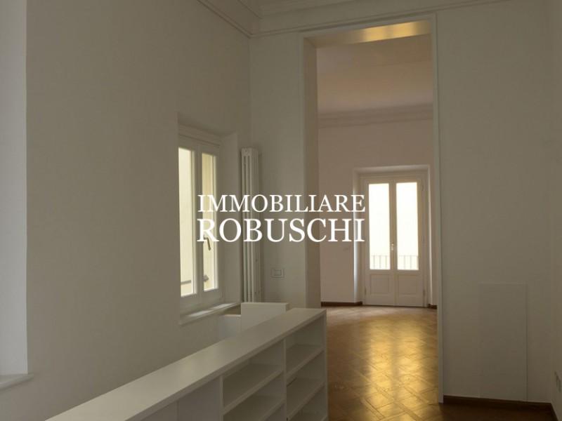 Vendita  Appartamento in  Firenze  San  Niccolo'
