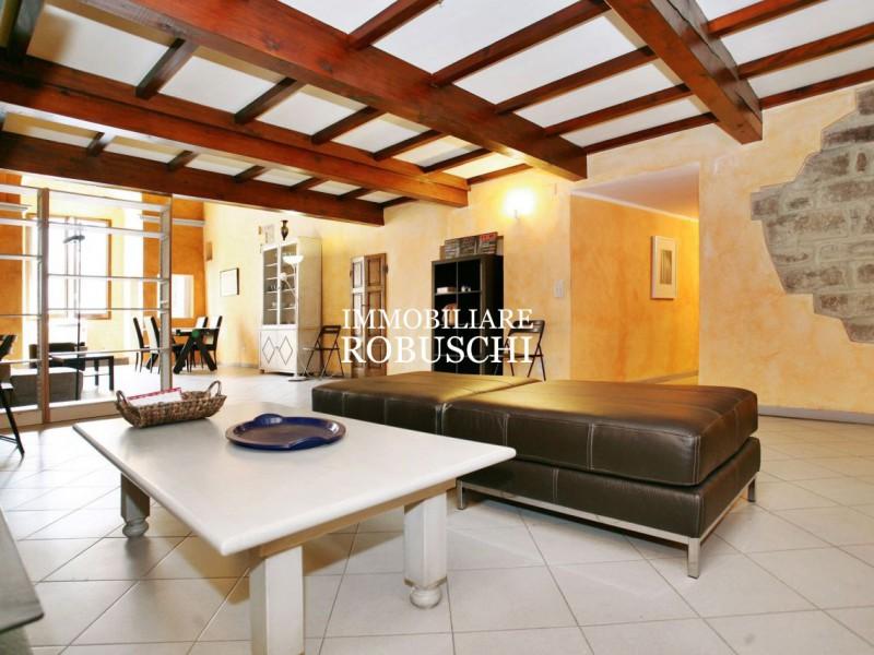 Affitto  Appartamento in  Firenze  Sant Ambrogio