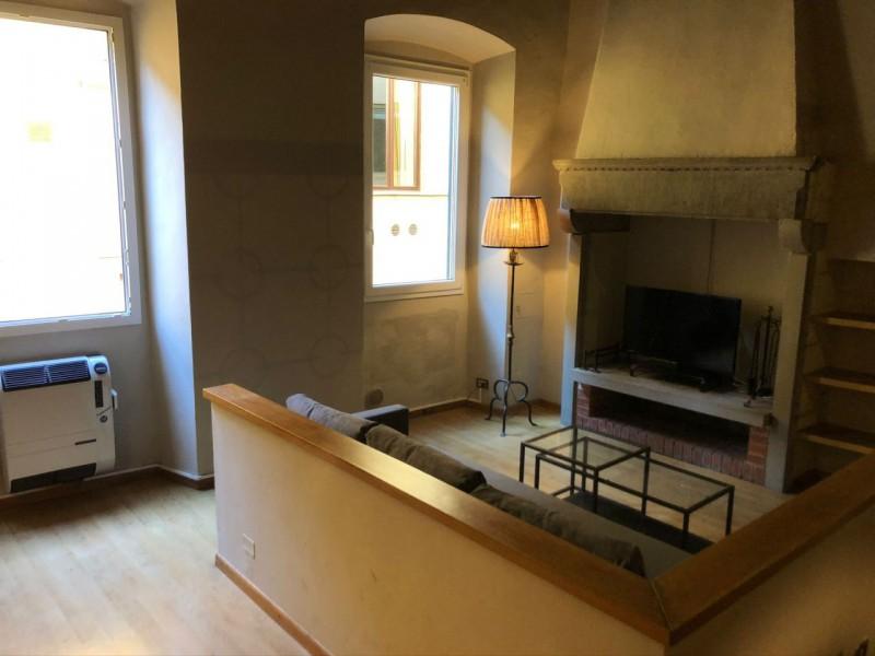 Affitto  Appartamento in  Firenze  Sprone