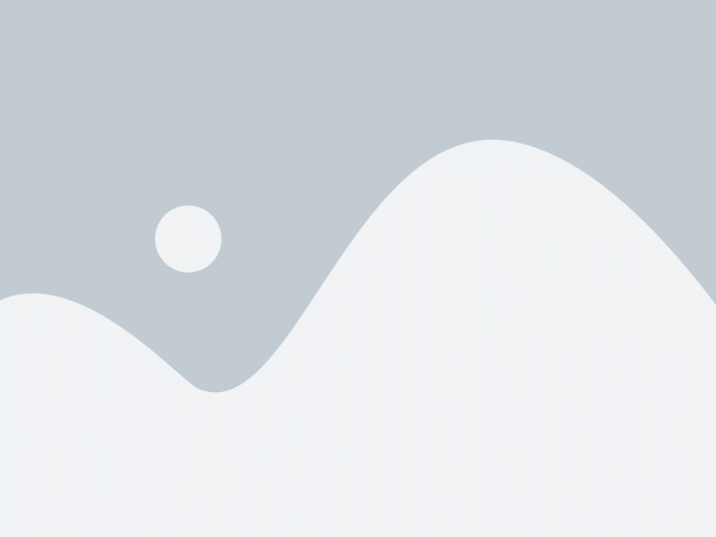 Vacanze  Appartamento in  Firenze  Gioberti