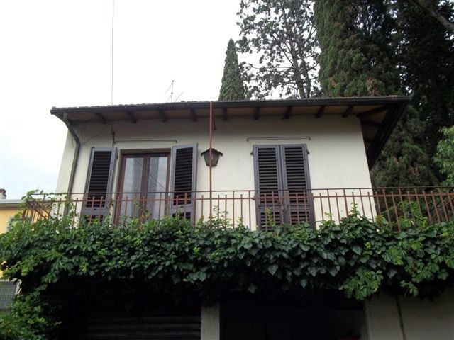 Rent  Apartment in  Firenze