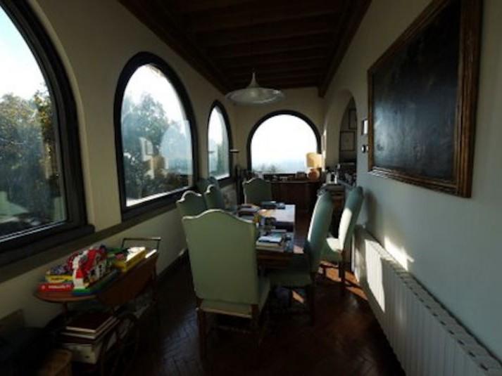 Vendita  Villa in  Fiesole