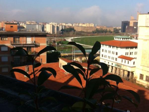 Vendita  Attico in  Firenze  novoli