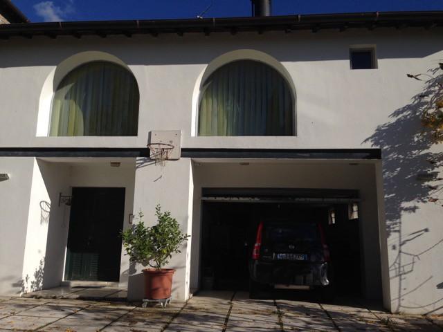 Vendita  Colonica in  Pratovecchio