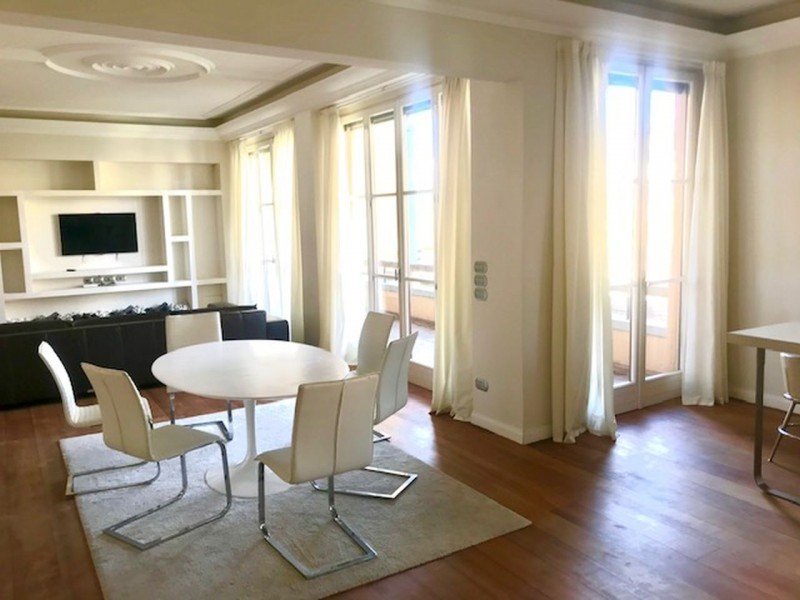 Affitto  Appartamento in  Firenze  Ponte Vecchio