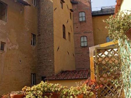 Vendita  Appartamento in  Firenze  duomo