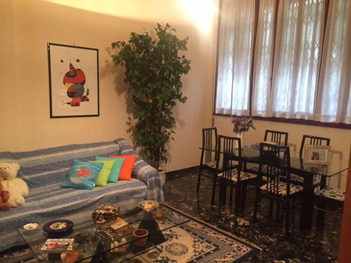 Vendita  Appartamento in  Firenze  sud