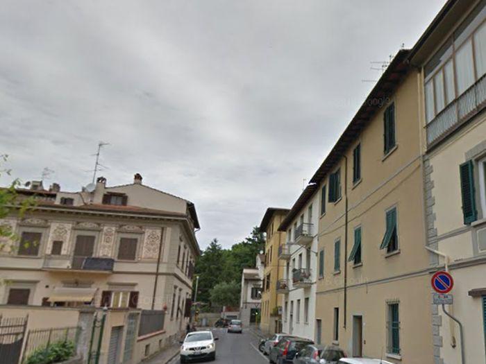 Vendita  Appartamento in  Firenze  Poggio Imperiale