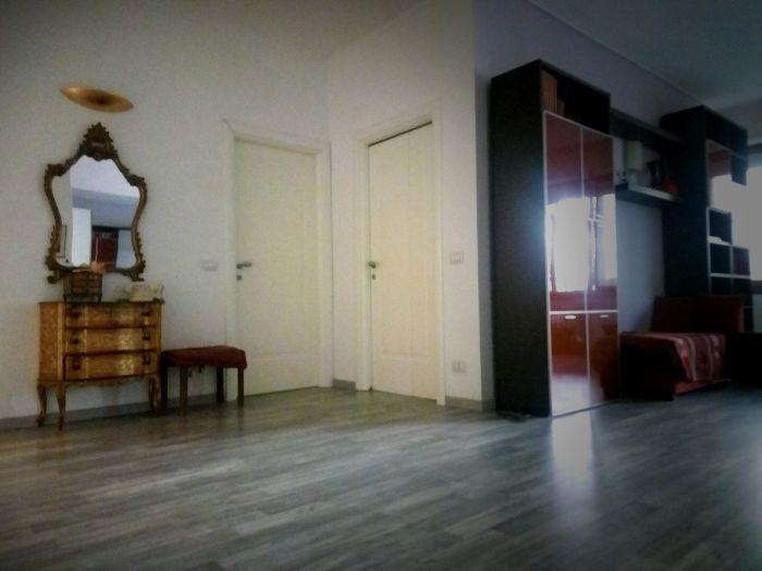 Vendita  Appartamento in  Firenze  le cure