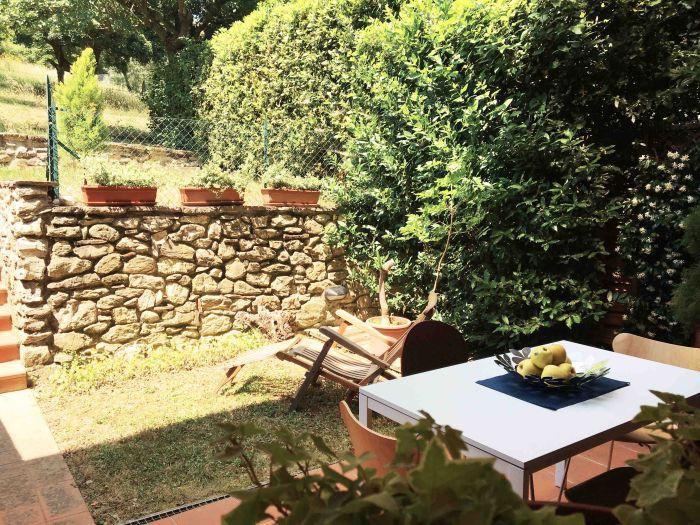 Vendita  Appartamento in  Sesto Fiorentino  Cercina