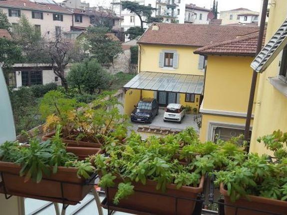 Affitto  Appartamento in  Firenze  Santa Maria Novella