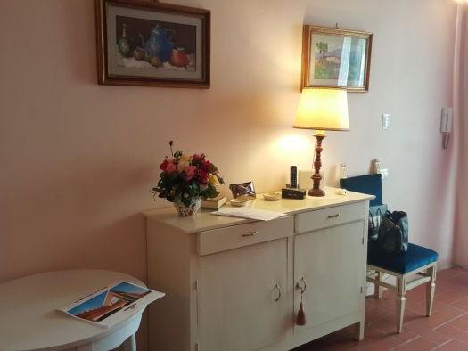 Affitto  Appartamento in  Firenze  Poggio Imperiale