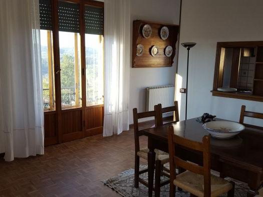 Affitto  Appartamento in  Bagno A Ripoli  grassina
