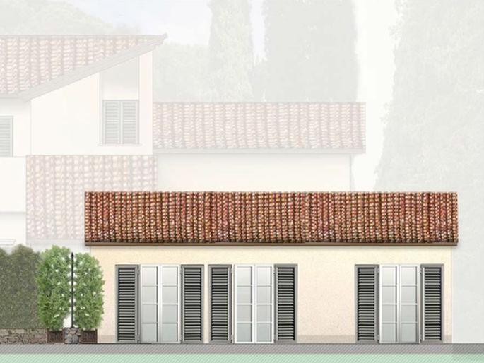 Vendita  Appartamento in  Firenze  San Domenico