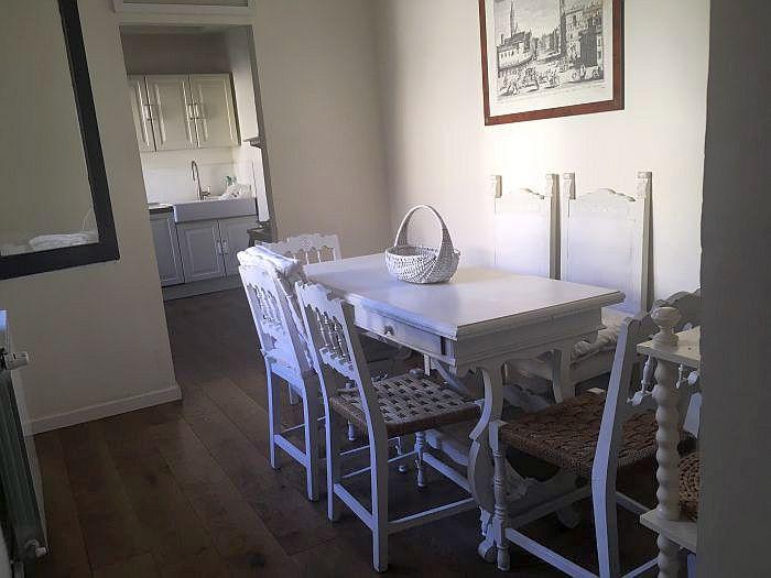 Affitto  Appartamento in  Firenze
