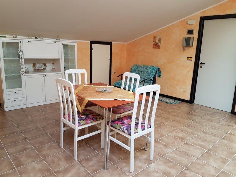 appartamento in vacanze a roseto degli abruzzi rif:e51