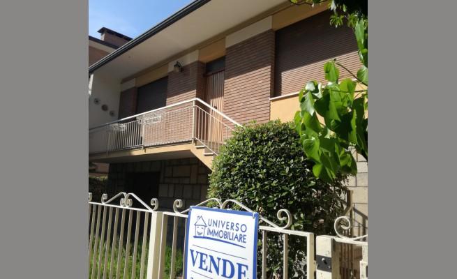 CASA INDIPENDENTE in VENDITA a RAVENNA - STADIO