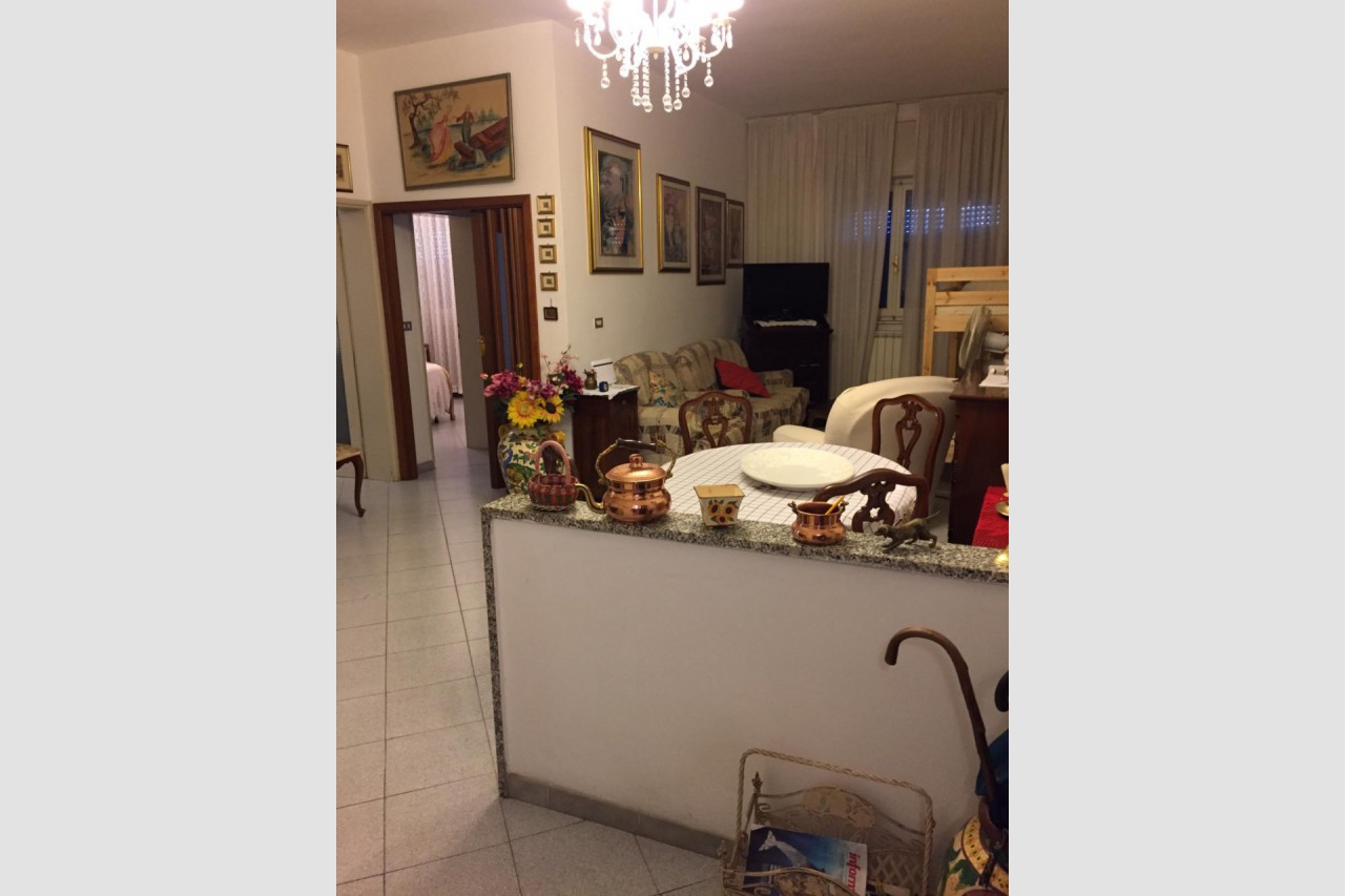 aa_APPARTAMENTO in VENDITA a VIAREGGIO - MARCO POLO