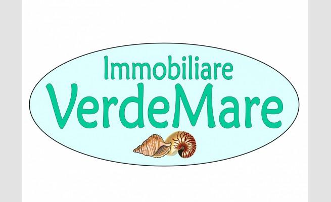 AREA EDIFICABILE in VENDITA a GAVORRANO - BAGNO DI GAVORRANO