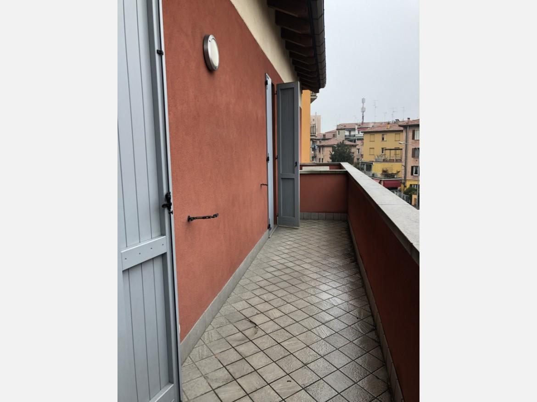 APPARTAMENTO in VENDITA a BOLOGNA - COSTA SARAGOZZA / SARAGOZZA