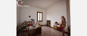 22 Caterina Pirrone immobiliare