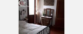 72 Caterina Pirrone immobiliare