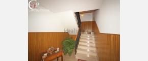 222 Caterina Pirrone immobiliare