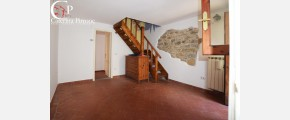 272 Caterina Pirrone immobiliare