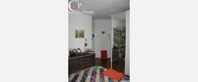 42 Caterina Pirrone immobiliare