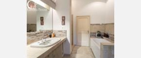 502 Caterina Pirrone immobiliare