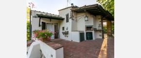 572 Caterina Pirrone immobiliare
