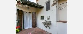 592 Caterina Pirrone immobiliare