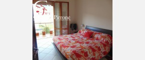 62 Caterina Pirrone immobiliare